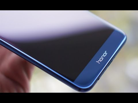 Honor 7X with full screen display, dual rear cameras , Specifications ,  Release Date , Price