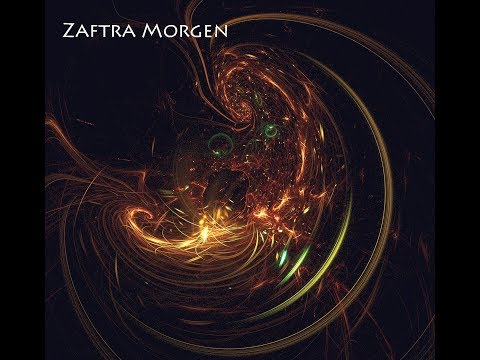 Amazone Psybient mix by Zaftra Morgen