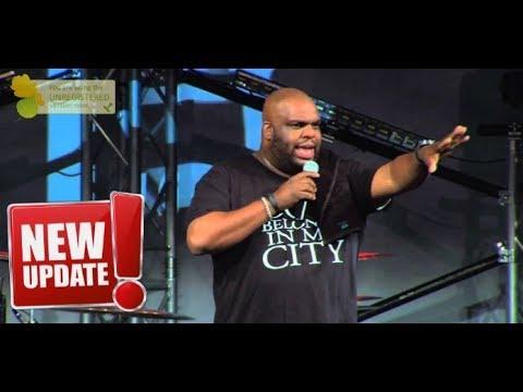 Download Pastor John Gray 2017 -  Field of Dreams (NEW SERMON)