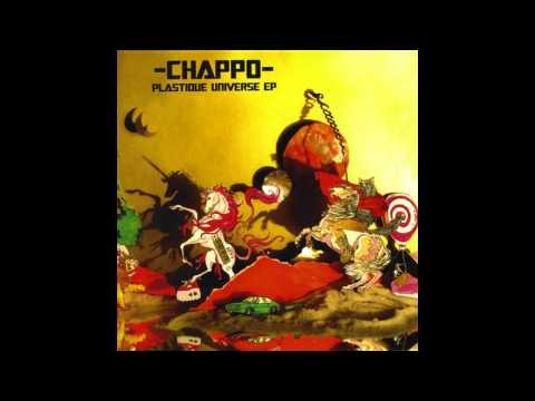 Chappo - Come Home HD