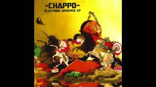 Watch Chappo Come Home video