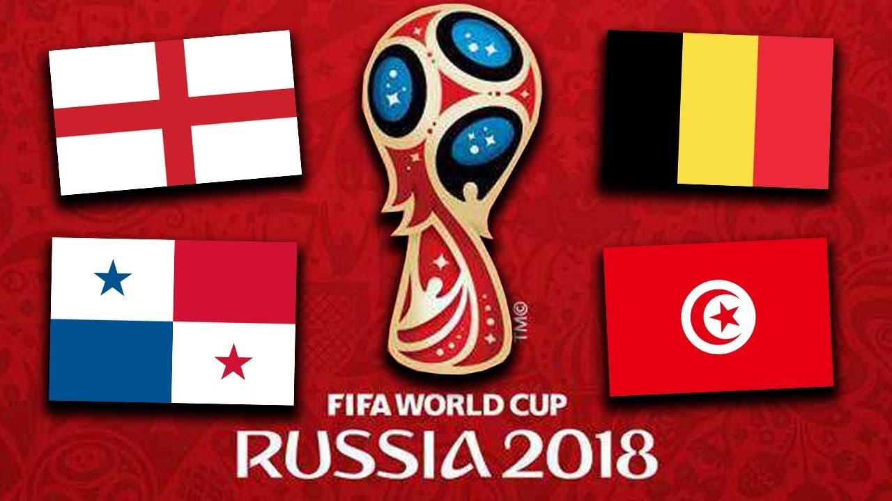 england belgien prognose