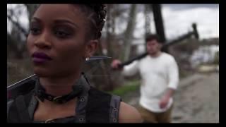 Cadence - Trailer