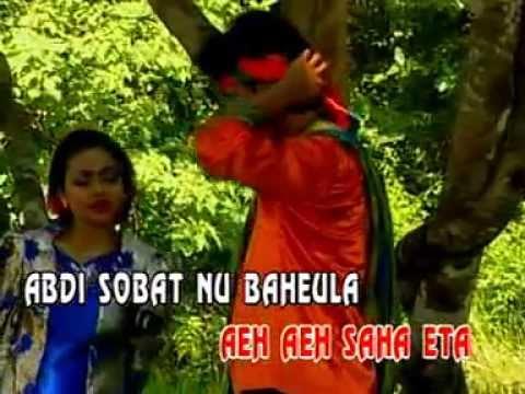 Lagu Pop Sunda 'Euis'