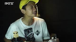 SEVENTEEN - JAGA SELALU HATIMU (cover Kentrung By Erlangga)