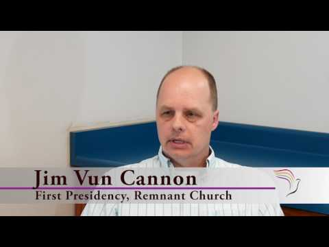 18 Revelations to Gather to Missouri Now!  Remnant Church Scriptures