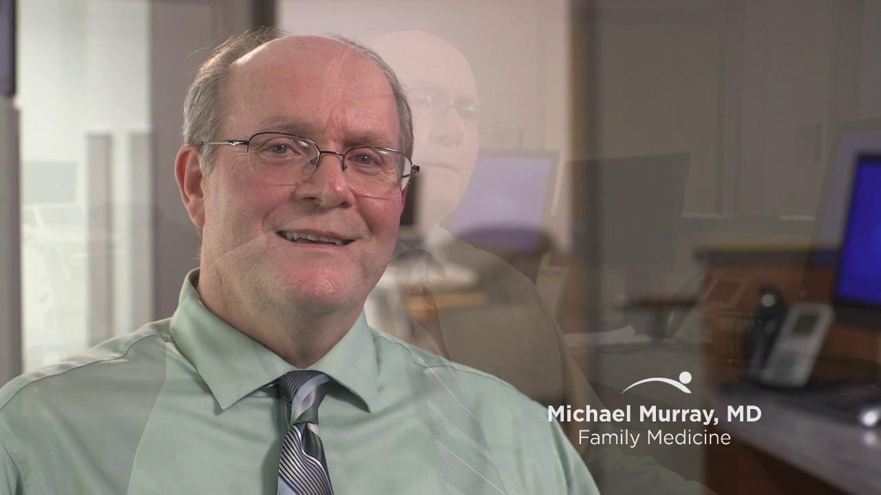 Family & Internal Medicine | Specialties & Services | Mount