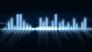 Armin van Buuren feat. Sharon den Adel - In and Out of Love (Erregrets remix)