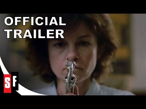 Dead Ringers - Official Trailer (HD)