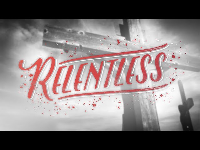 New Point Church - Relentless(4)