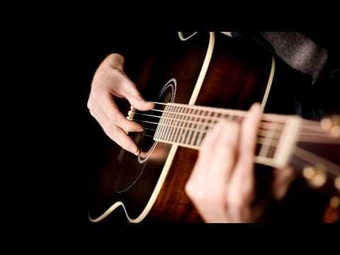 Al Di Meola - Carousel Requiem // jazz rock fusion, instrumental guitar music