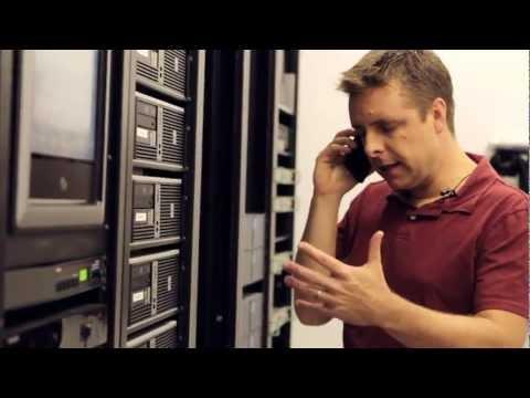 Cloud Computing for IT administrators
