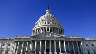 Tech executives testify to House antitrust panel