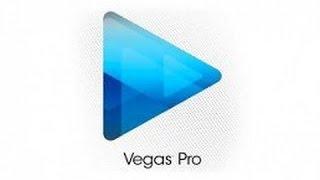 Урок №2  Как вставить музыку под видео в Sony Vegas Pro 13(Открой описание▱▱▱▱▱▱..., 2015-07-23T19:52:45.000Z)