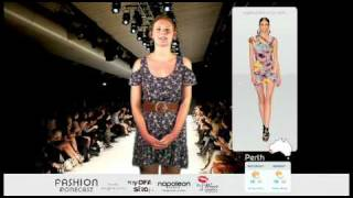 My Wear Weather Weekend Fashion Forecast 12/01/11 Thumbnail