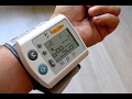 Alta presión arterial  (High Blood Pressure) - Spanish