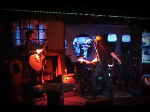 oscar ogalla concierto sala underground barcelona youtube