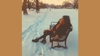 Commodores - Easy (Like Sunday morning) | Ukulele cover
