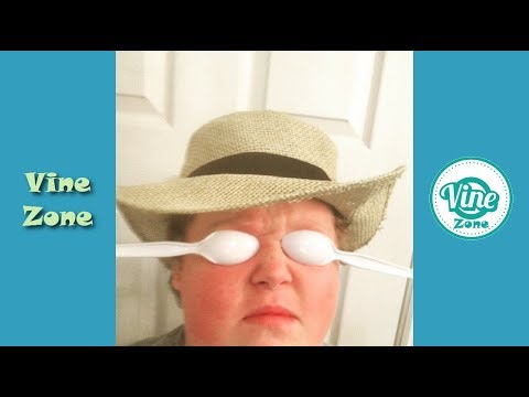 Funny Brandon Bowen Vines Compilation - Vine Zone✔