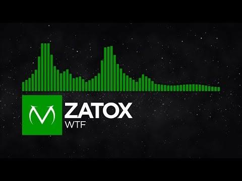 [Hardstyle] - Zatox - WTF