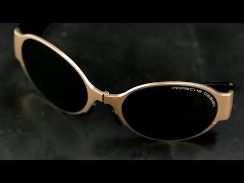 porsche-design-p8592-salto-foldable-sunglasses---selectspecs.com