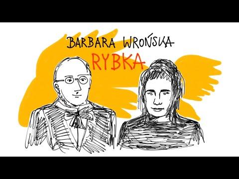 Rybka - feat. Natalia Przybysz, Paulina Przybysz