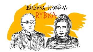 Barbara Wroska Rybka feat. Natalia Przybysz, Paulina Przybysz.mp3