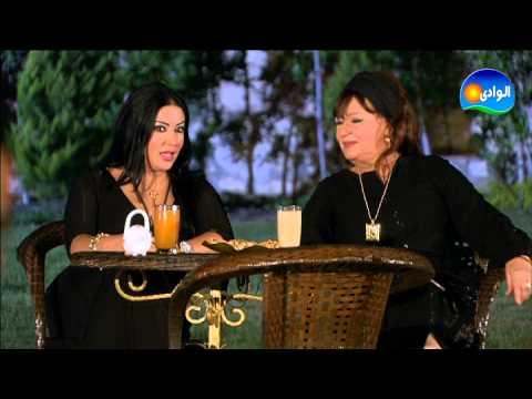 Episode 25 - Ked El Nesa 1 / الحلقة خمسة وعشرون - مسلسل كيد النسا 1