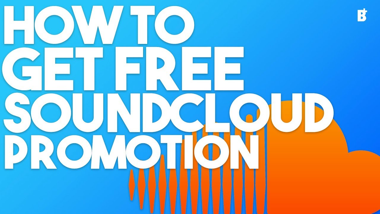 How To Get FREE SoundCloud Promotion (Boost Collective)