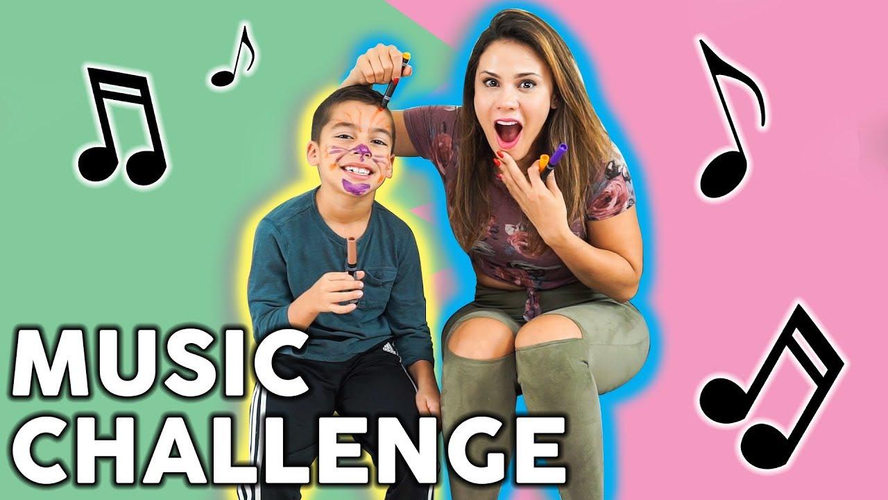 andrea-espada-vs-son-music-challenge-part-2