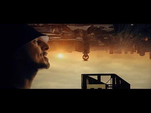 Abradab - Powietrze (Official Video)
