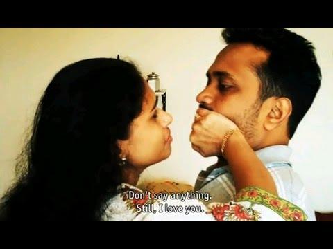 Varthamaanam Malayalam Short Film With Subtitles Youtube