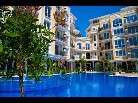 Картинки по запросу недвижимость в Болгарии – Солнечный берег