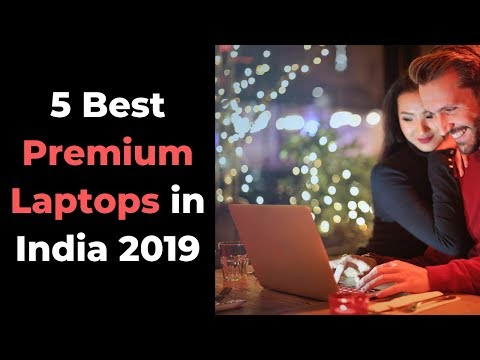 5-best-premium-laptops-india-2019-(for-office-use)