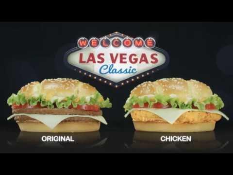 Restaurant menu, map for McDonald's located in , Las Vegas NV, W Sahara rexaxafonoha.tke: American, Burgers.