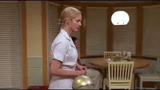 Господи, что ты несешь?...отрывок из фильма (Шоу Трумана/The Truman Show)1998