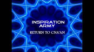 Inspiration Army - Return To Cna