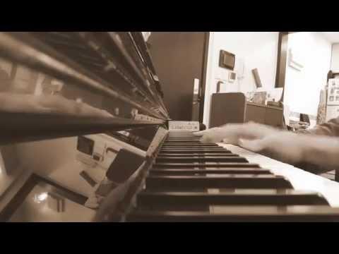 Aikatsu: CHU CHU RAINBOW (PIANO ver.)