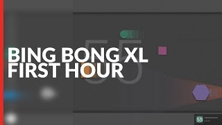 Bing Bong XL   First Hour   Extended Gameplay