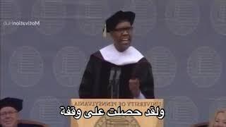 Denzel Washington مترجم
