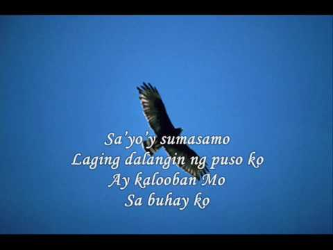 The Power Of Your Love (Hillsong) Tagalog Version