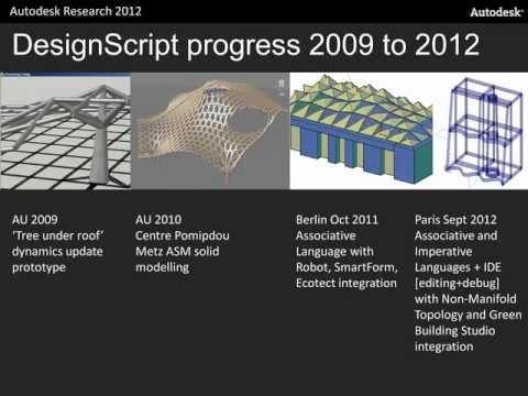 DesignScript