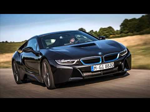 Review Bmw I8 Price Youtube