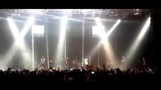 Hillsong Live in Jakarta ft Sidney Mohede - This i Believe / Kupercaya(Pengakuan Iman Rasuli)