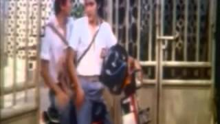 Video #khojeck Film Indonesia Lupus (Tangkaplah Daku Kau Kujitak) (1987) download MP3, 3GP, MP4, WEBM, AVI, FLV Oktober 2017