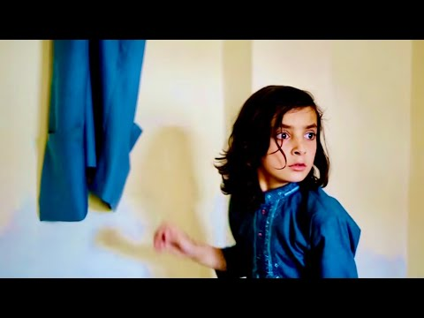 Download Rameez vs new technology    Naeem aw  Rameez new video    part 1