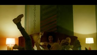 DNK - Pola Covek (official video)
