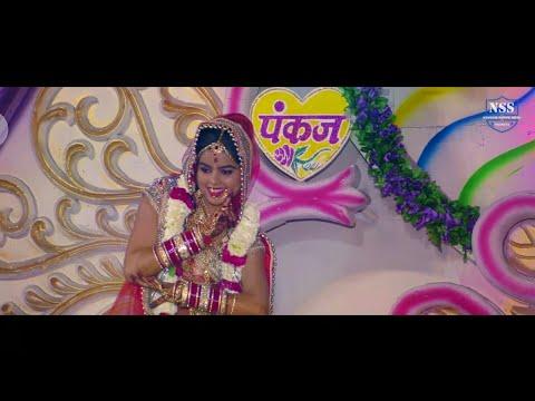 Dil Deewana Bin Sajna Ke NSS ( Nitesh Sippy Soni ) Choreography | Bridal Dance