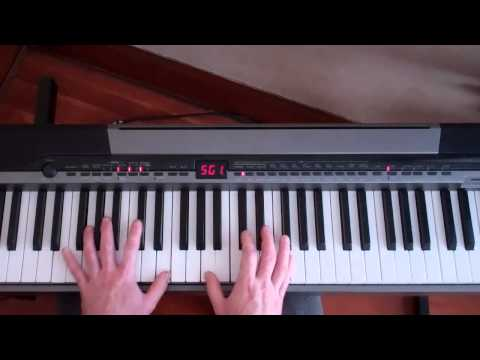 Brokedown Palace Piano Chords Grateful Dead Khmer Chords