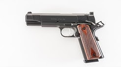 Rock River Arms Carry 1911 #449